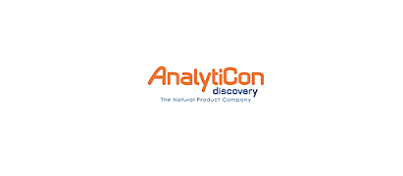 Analyticon discovery logo