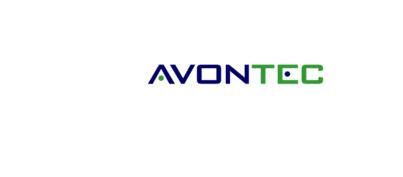 Avontec logo