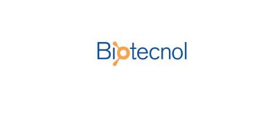 Biotecnol logo