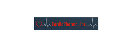 CardioPharma logo