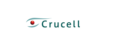 Crucell logo