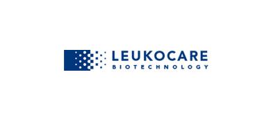 Leukocare Biotechnology logo