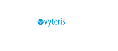 vyteris logo