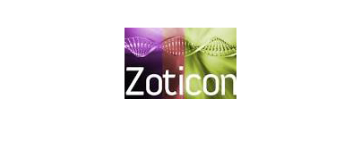 Zoticon logo